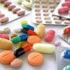 Health Care Battles Antibiotic Resistance