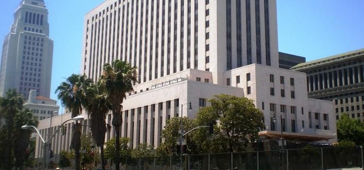LA Porn Industry Comes To A Halt After Positive HIV Diagnosis Surfaces
