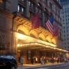 Former New York Philharmonic Conductor Kurt Masur Dies