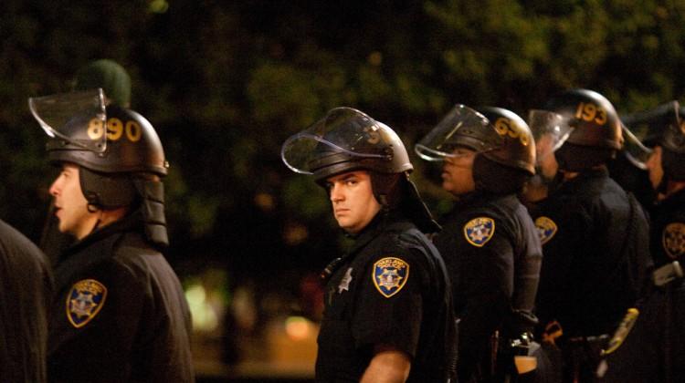 San Bernardino Shooting: Police Live News Conference