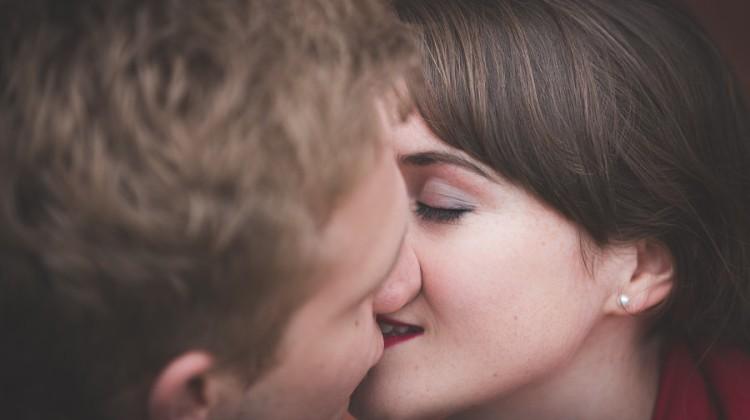 Understanding Genital Warts