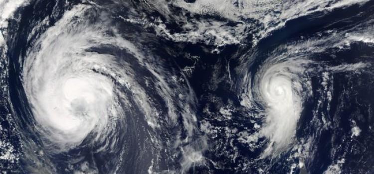 Hurricane Irma's Threat Creates Uncertainty in Floridians [Video]
