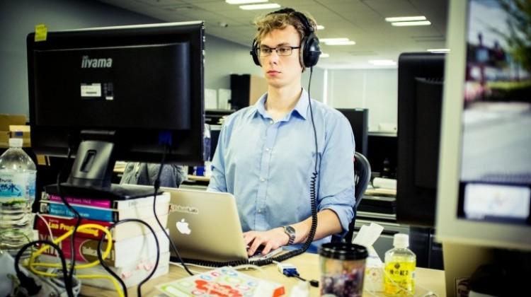 Avoiding Performance Problems in SQL