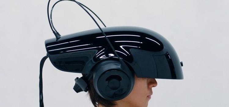 New Technology Eroding Real Human Interaction?