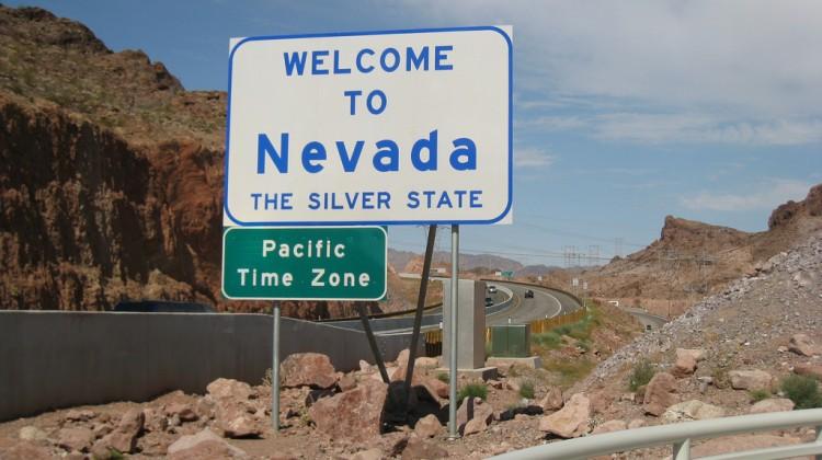 Nevada Assemblyman Candidate Brent Jones Endorses Donald Trump