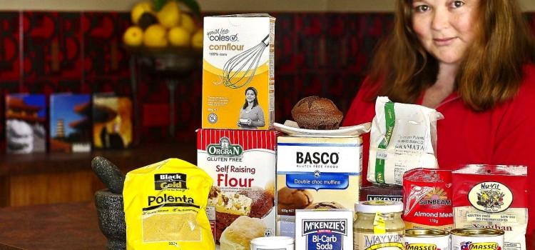 When Is Gluten-Free Healthy?