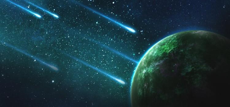 NASA Teleconference Outcome for NEOS